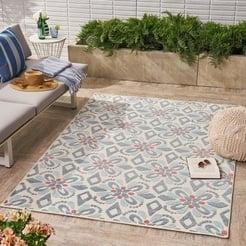 best outdoor indoor rugs
