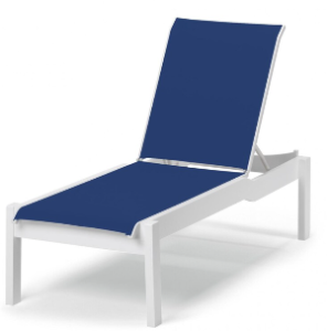 lee chaise